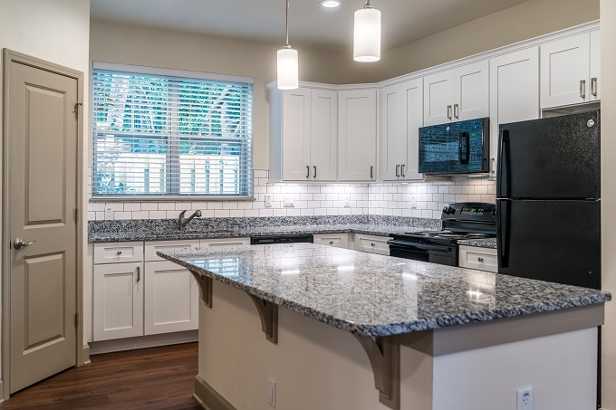 the craftsman luxury townhomes – the ideal apartments near uf and